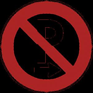 Vooral GAS-boetes voor foutparkeerders in Sint-Pieters-Woluwe