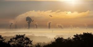 Tussenkomst debat Brusselse lage-emissiezone