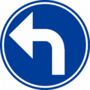 Tellingen voor verkeerscirculatieplan Brussel-centrum van start