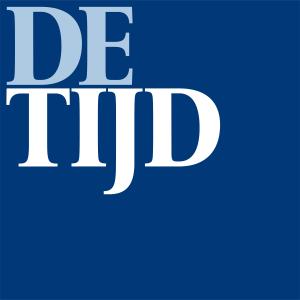 Opinie: Brusselse politiezones samensmelten volstaat niet