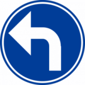 Studie verkeerscirculatieplan Brussel-centrum van start