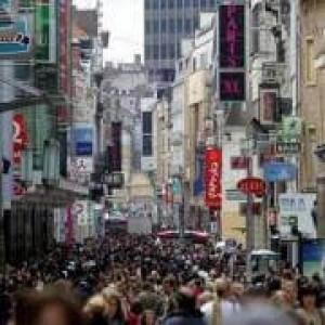 Interpellatie over de promotie van Brussel als winkelstad