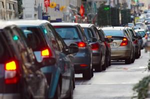 Carla Dejonghe pleit voor écht alternatief voor de bedrijfswagen