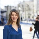 Open Vld: kortzichtigheid over 5G is pas slecht voor onze gezondheid