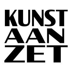 Minister Gatz lanceert 'Kunst Aan Zet', de renteloze kunstlening
