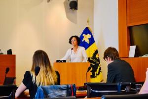 Open Vld blij dat VGC blijft inzetten op innoverend, meertalig en kwaliteitsvol onderwijs