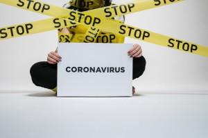 Open MR wil een Post-Corona-Actieplan voor Sint-Pieters-Woluwe