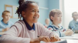 Save the date! 1 maart start de inschrijvingsprocedure voor Nederlandstalige kleuter- en lagere scholen.